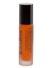 ACADEMIE VISAGE - Tratament local cosuri - Stylo Purifiant IZ 17 roll-on 8 ml
