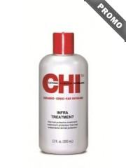 CHI Infra - Tratament hidratare reparare protectie termica - 355ml
