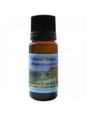 Ulei esential niaouli ( Melaleuca viridiflora ), puritate 100%, fara adaosuri sintetice, fara solventi sau alcool, 10ml
