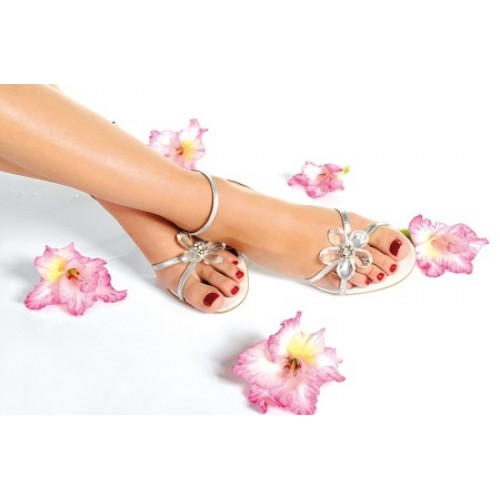 produse pentru picioare usoare