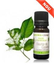 Ulei esential copaiba (Copaifera Officinalis),  puritate 100%, fara adaosuri sintetice, fara solventi sau alcool  10ml