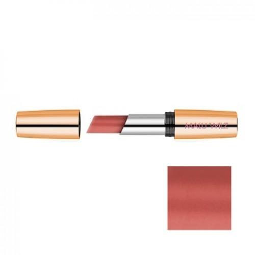 MALU WILZ - Balsam buze volum hranire natural auto-nuantator 04 - Natural Lip Balm Perfect Nud  3gr