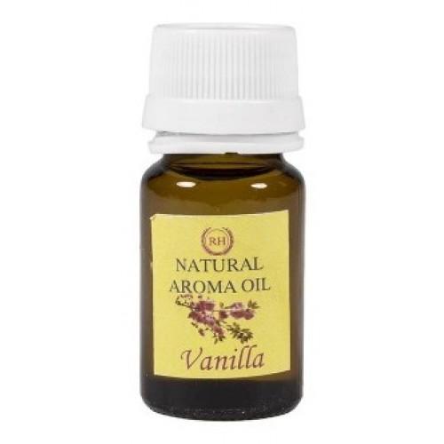 Ulei aromat vanilie - Vanilla 10 ml