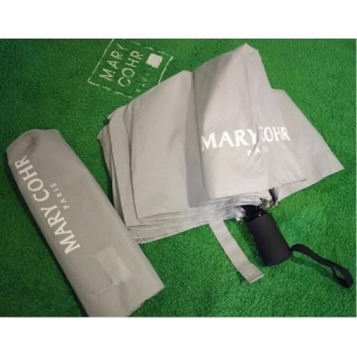 MARY COHR Accesorii - Umbrela gri 1buc